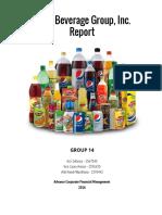DeltaBeverageCase (1).pdf