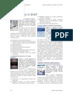 313-315-pmr-oct13.pdf