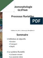GLST606_Processus_fluviatiles