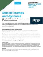 fs43_musclecrampsanddystonia