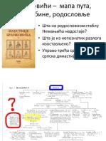 Brankovici - Silvanahadjidjokic.pdf
