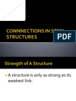 125855600-Steel-Connections.pdf