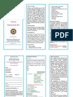 QIP-VLSI-BROCHURE.pdf
