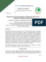 AASR-2011-2-4-460-471.pdf