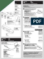 LBT-PAR400_Multi.pdf