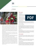 Cartella Stampa WEB 23-03-11