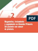 Dialnet-DiagnosticoTratamientoYSeguimientoEnAtencionPrimar-4218667