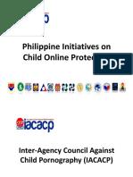 Child Online Protection Initiatives_Philippines Rosalie Dagulo (1)