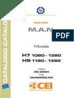 man0002.pdf