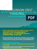 PENGGUNAAN+OBAT+RASIONAL-1 (1).ppt