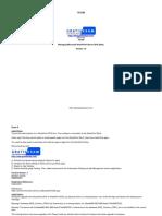 Microsoft.testking.70 339.v2016!10!11.by.alexa.30q