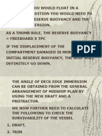 damage stability calculations (1).ppt