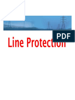 Line Protection.pdf