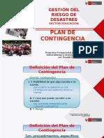 002-1-Plan de Contingencia Principios Basicos 2015