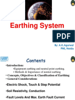 Grounding & Earthing.pdf