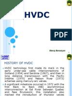 HVDC_System.pdf
