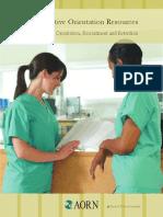 Perioperative_Orientation_Resources.pdf
