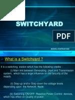 SWYD.pdf
