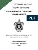 4-Penuntun-CSL-Pembuatan-Flip-Chart-dan-Banner1.doc