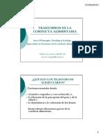 Trastornos conducta alimentaria.pdf