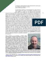 John E. Roemer - El Socialismo.pdf