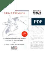 Dupeyron_Odin_Colorin_Colorado_Este_Cuento_Aun_No_Se_Ha_Acabado.pdf