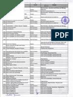 6988680_Journals-2.pdf