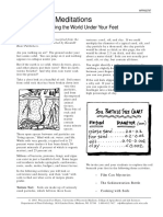soilmeditations.pdf