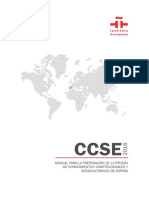 MANUAL PARA LA PREPARACIÓN DE LA PRUEBA DE CONOCIMIENTOS CONSTITUCIONALES Y SOCIOCULTURALES DE ESPAÑA.pdf