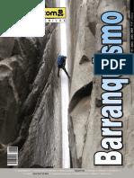 Revista Barrabes CT_44 Especial Barrancos Jn Julio2009 (2)