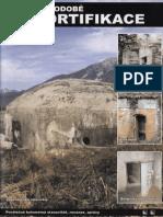 Novodobe-Fortifikace-10