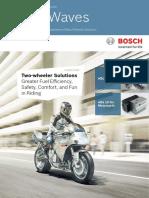 PDF Bosch Innowaves