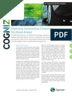 Digitizing-Automotive-Financing-The-Road-Ahead-codex949.pdf
