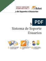 Manual OsTicket PyH