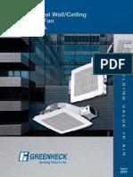 SPL Catalog