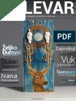BULEVAR+Magazin+Br.11+mart+2015.pdf
