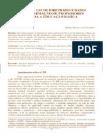 A nova LDB verm.pdf