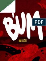 BULEVAR+Magazin+Br.1+april+2013..pdf