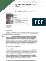 LA SOCIOLOGÍA DE LA COMUNICACIÓN UN ABORDAJE COMPLETO.pdf