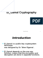 901480_ElGamal encryption22