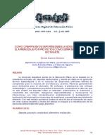 Dialnet-ComoCrearNuevosDeportesDesdeLaEducacionFisicaElApr-5351995