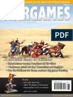Wargames Soldiers - Strategy 65.pdf