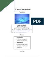 Prevision.pdf