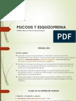 18535629-PSICOSIS+Y+ESQUIZOFRENIA+Cap.+4