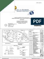 K140028288 RichmondWTP SCADAupgrade BidDocs Drawings Halfsize(1)