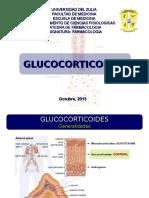 farmaco  GLUCOCORTICOIDES-