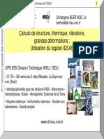 pres_Berthod_calculs_de_structure.pdf
