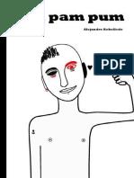 Pin-Pan-Pun.-Alejandro-Rebolledo.pdf
