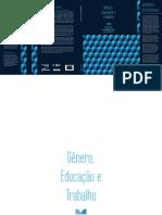 Gênero__Educação_e_Trabalho