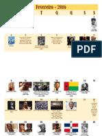 Calendário Negro - Fevereiro 2016.pdf